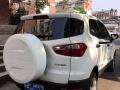 福特 翼搏 2017款 1.5 手动 风尚型几千公里新车一台 原