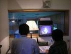 广州同传设备租赁广州同传设备租赁公司广州同传设备租赁
