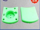 塑胶外壳模具注塑加工