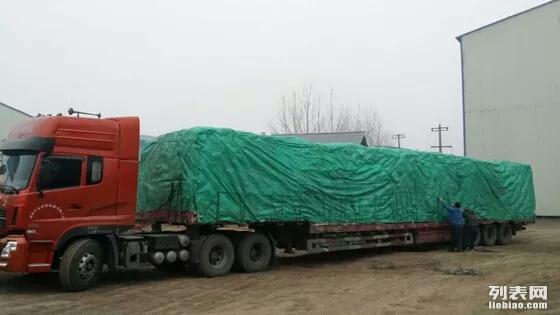 台州陶粒,送货上门15267575553