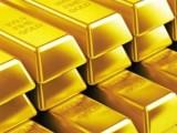 德江黄金怎么回收 多少钱一克