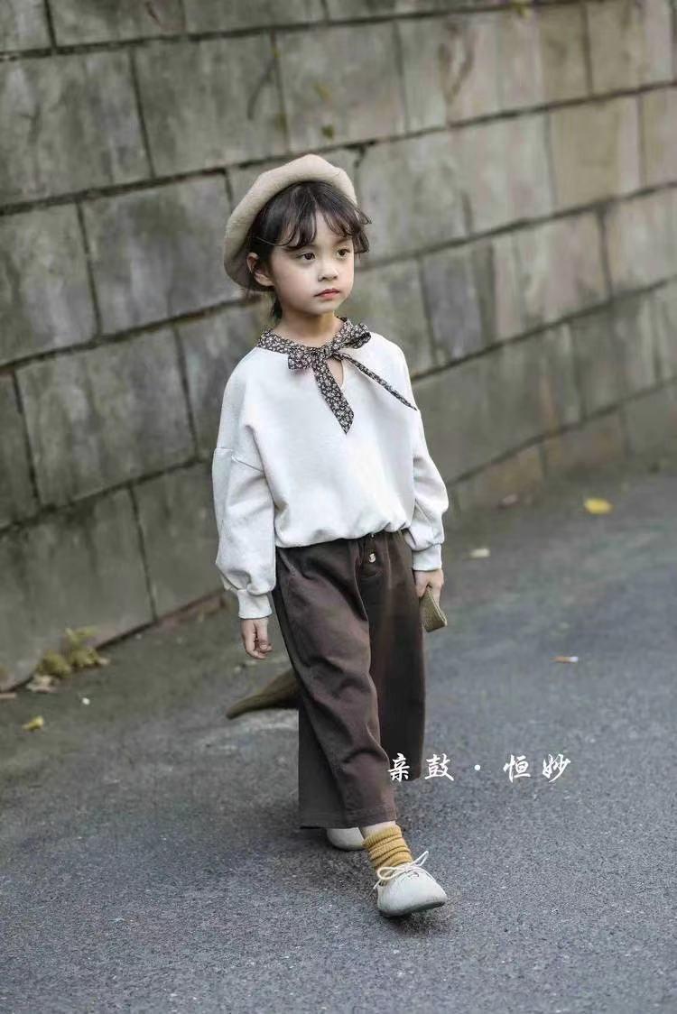 广州童装批发一手货源开店摆摊较佳选择