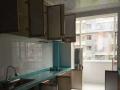 珲春环亚山城 精装修 家电齐全 干净整洁 有钥匙 随时看房
