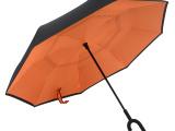 东莞广州深圳雨伞定制-礼品雨伞供应商-纯晟雨伞质量优 报