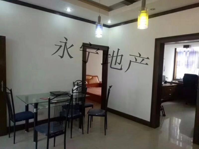 五中,五小单位房 3室 2厅 105平米 出售