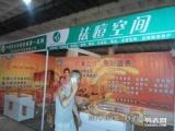 北京展板制作