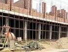 整体出租涞水县城上下两层600平13间,带后院库房