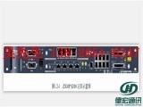 扬州德宏通讯,主销中兴S200,中兴子架,板卡现货供应