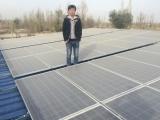 宁夏新能源供应太阳能并网发电机组  太阳能发电系统价格