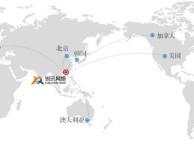 p2p网平台服务器租用,锐讯网络杨佳鸣