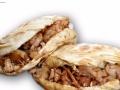 肉夹馍加盟 酸辣粉 砂锅 米线 陕西小吃培训 饮品