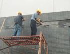 广州专业外墙防水补漏公司 外墙漏水维修补漏包十年保修