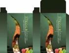 订座礼品纸巾,全网最低0.19元更实惠,1000盒