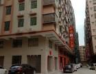 寮步 商业街+大量出租房转角旺铺