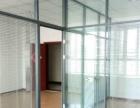 皇姑峰汇广场83平2个办公室一个公共办公区