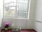龙湾永中安潭花园 1室1厅 45平米 精装修 押一付一