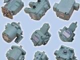 VHOD-F-2020 VHID-F-3030福南油泵