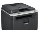 办公耗材配送 硒鼓打印机加粉修打印机修复印机