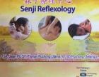 泰国抓龙筋、马来西亚拉根理疗法,前列腺,阳痿早泄