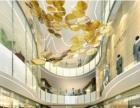 宁海西子国际商业广场地段决定价值,价值决定。