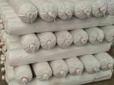 鑫金久塑料优质回料薄膜供应商批发回料薄膜