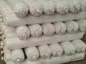 鑫金久塑料_知名再生料薄膜供应商,邢台再生料薄膜