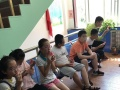 暑假衔接班(补旧+预习)选新支点教育名校在职老师