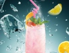 百芬爽饮品加盟店拥有多种系列美食,多种独特口味