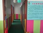 济南1-6岁婴幼儿托管班常年招生