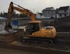 出租-松江区中型挖掘机,挖土机,破碎锤