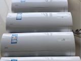 北京西城低價出售中央空調快速上門免費安裝