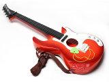 儿童玩具吉他可弹奏的儿童乐器电吉他款式初学者早教益智启蒙玩具