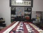 晋宁艺术工作室寒假学员招募