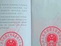 广东初级工程师,广州中级工程师代评,需要条件