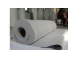 供应山东热销聚乙烯丙纶复合防水卷材|聚乙烯丙纶防水卷材厂家