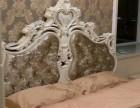 沙发维修翻新 餐椅维修翻新 墙面软包硬包 床头软包翻新