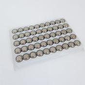 厂家直销 高品质 AG13 纽扣电池 适用于玩具类的