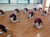 西安明光路附近有教小孩子跳舞的地方西安北郊少儿舞蹈培训