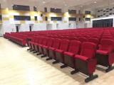 佛山亚奇椅业十余年老厂家专注机场椅礼堂椅课桌椅影院椅