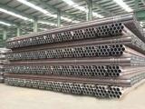 20G無縫鋼管現貨批發20g高壓鍋爐管生產廠家定做