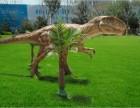 仿真恐龙租赁恐龙道具租赁