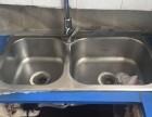 天津市河北维修水管水龙头漏水,维修马桶洁具