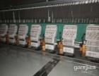 处理品牌剪线机,9成新