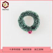 供销圣诞树饰品|特价供应别致的圣诞树饰品