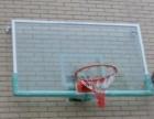 壁挂式篮球架,深圳篮球架厂家,壁挂式篮球架规格,篮球架安装