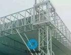 舞台桁架、灯光架生产厂家
