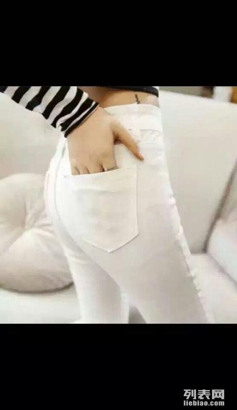 大版女士短袖韩版印花短袖t恤批发 地摊库存尾货女装打底衫上衣