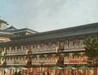陇县【紫金城】汉唐文化商业街全面招商,可租、可售。