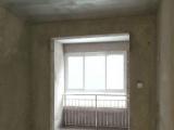 中大房产平原店 文峰腾运世元 3室2厅2卫 143