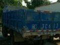 其他货车其他货车 2012年上牌 绿